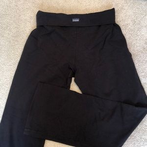 Patagonia Boyfriend Cut Leggings